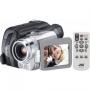 Цифровая видеокамера JVC GR-DF470EX