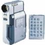 Цифровая видеокамера JVC GR-DV3EG