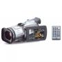 Цифровая видеокамера JVC GR-DV4000