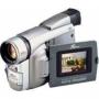 Цифровая видеокамера JVC GR-DVL 20 EG
