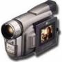 Цифровая видеокамера JVC GR DVL 25