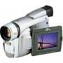 Цифровая видеокамера JVC GR-DVL 40 EG