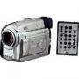 Цифровая видеокамера JVC GR-DVL 9 800 EG
