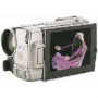 Цифровая видеокамера JVC GR-DVL 9000 EG