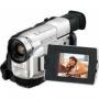 Цифровая видеокамера JVC GR-DVL107EG