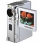 Цифровая видеокамера JVC GR-DVX 7 EG