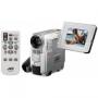 Цифровая видеокамера JVC GR-DX27