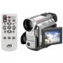 Цифровая видеокамера JVC GR-DZ7EX