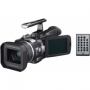 Цифровая видеокамера JVC GR-PD1E