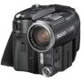 Цифровая видеокамера JVC GR-X5