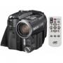 Цифровая видеокамера JVC GR-X5EX