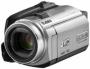 Цифровая видеокамера JVC GZ HD5