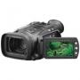 Цифровая видеокамера JVC GZ-HD7