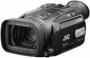 Цифровая видеокамера JVC GZ-HD7ER