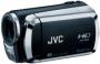 Цифровая видеокамера JVC GZ-HM200B