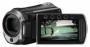 Цифровая видеокамера JVC GZ-HM550