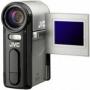 Цифровая видеокамера JVC GZ-MC100E