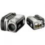 Цифровая видеокамера JVC  GZ-MC200EX