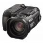 Цифровая видеокамера JVC GZ-MC500EX