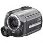 Цифровая видеокамера JVC GZ-MG130