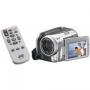 Цифровая видеокамера JVC GZ-MG20