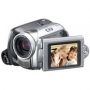 Цифровая видеокамера JVC GZ-MG21