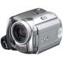 Цифровая видеокамера JVC GZ-MG22