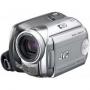 Цифровая видеокамера JVC GZ-MG27