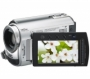 Цифровая видеокамера JVC GZ-MG335