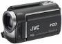 Цифровая видеокамера JVC GZ-MG360