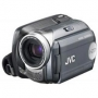 Цифровая видеокамера JVC GZ-MG37