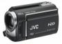 Цифровая видеокамера JVC GZ-MG430BER