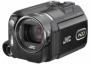 Цифровая видеокамера JVC GZ-MG555