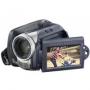 Цифровая видеокамера JVC GZ-MG57