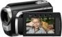 Цифровая видеокамера JVC GZ-MG645B