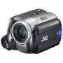 Цифровая видеокамера JVC GZ-MG67