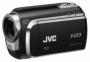 Цифровая видеокамера JVC GZ-MG680B