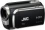 Цифровая видеокамера JVC GZ-MG840B