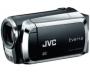 Цифровая видеокамера JVC GZ-MS120B