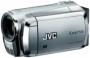 Цифровая видеокамера JVC GZ-MS120S