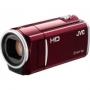 Цифровая видеокамера JVC GZ-HM50