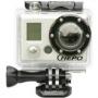 Цифровая видеокамера  GoPro HD Hero Naked