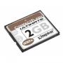 Kingston CF/2GB-U