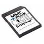 Kingston MMC+/1GB