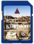 Flash-карта KINGSTON SDHC 8GB