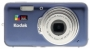 Kodak V1003