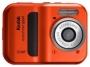 Цифровой фотоаппарат Kodak C123