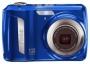 Цифровой фотоаппарат Kodak C143