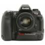 Цифровой фотоаппарат Kodak DCS 14n