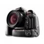 Цифровой фотоаппарат Kodak DCS SLR/n
